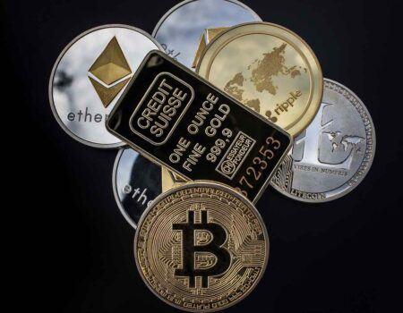 Bitcoin quanto investire la prima volta